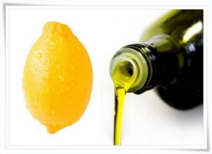 olivak a citron - zdraviu zdar! Stratus